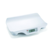 ADE BABY SCALE DIGITAL 20KG