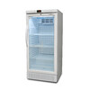 MEDICAL VACCINE FRIDGE 220L GLASS DOOR