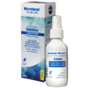 MICRODACYN WOUND CARE SOLUTION 120ML