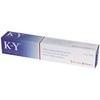 K.Y. JELLY 42G TUBE